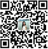 WeChat-QRCode